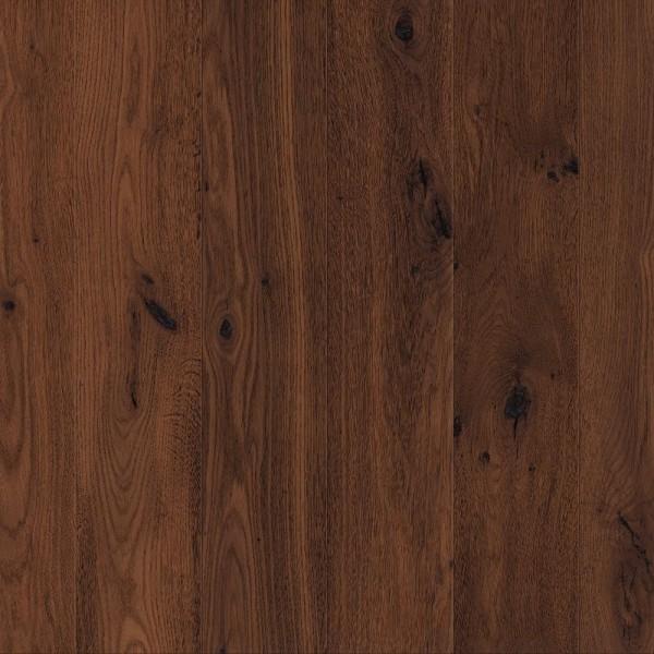 Паркетная доска Meister PS 500 Steamed oak| brushed