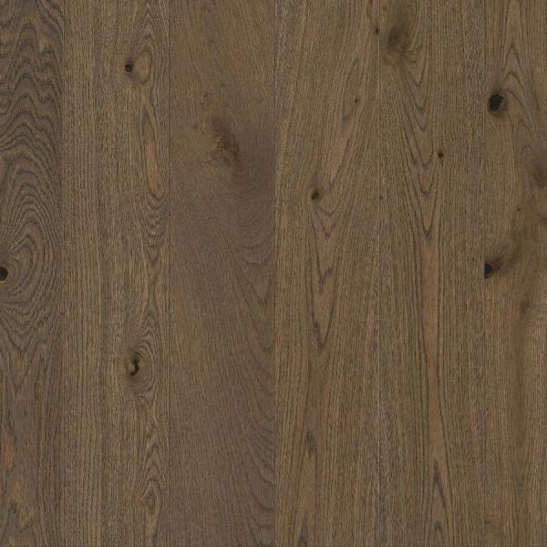 Паркетная доска Meister PS 500 Olive grey oak| brushed