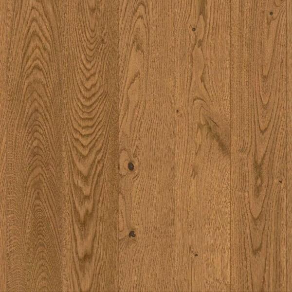 Паркетная доска Meister PS 500 Bourbon oak | brushed