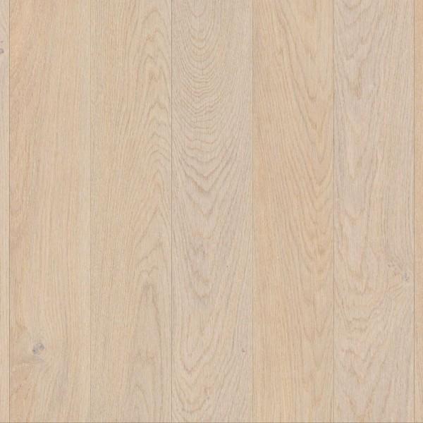 Паркетная доска Meister PS 500 Pearl oak