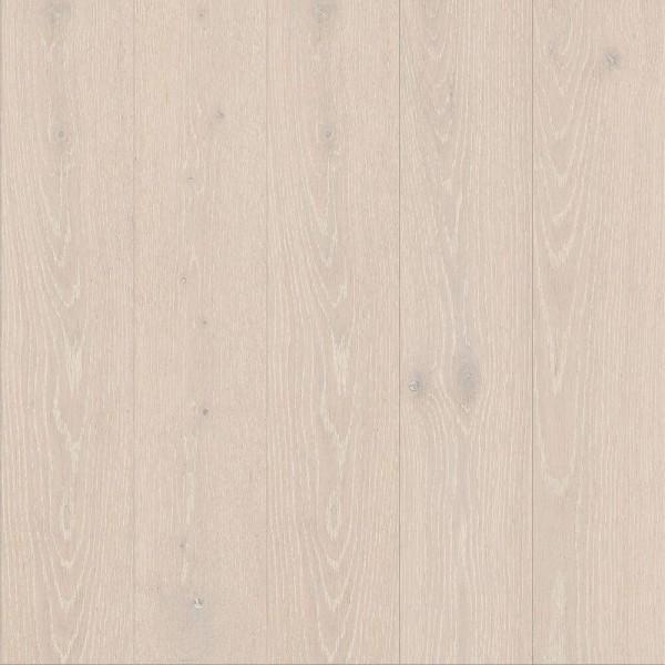 Паркетная доска Meister PS 500 Limed white oak| brushed