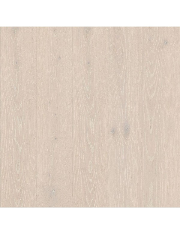 Паркетная доска Meister PS 500 Limed white oak| brushed