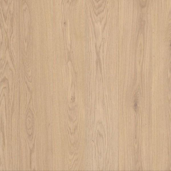 Паркетная доска Meister PS 500 Cream oak| brushed