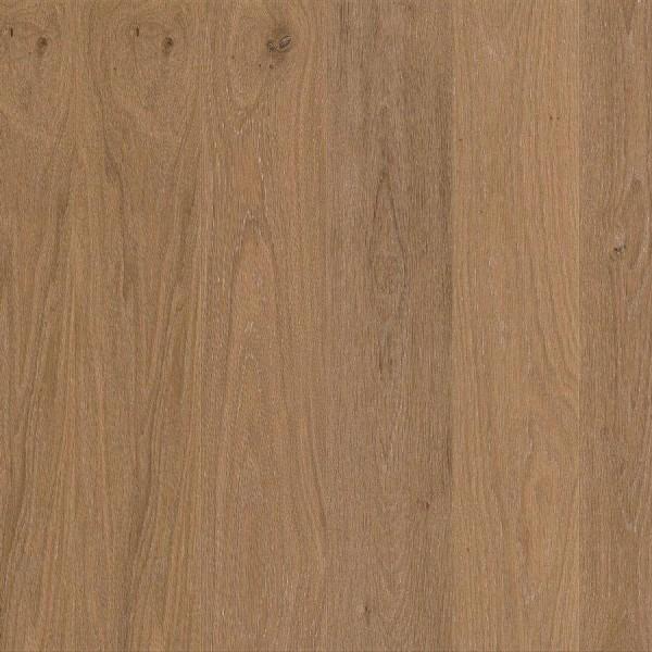 Паркетная доска Meister PS 500 Mocha oak  brushed