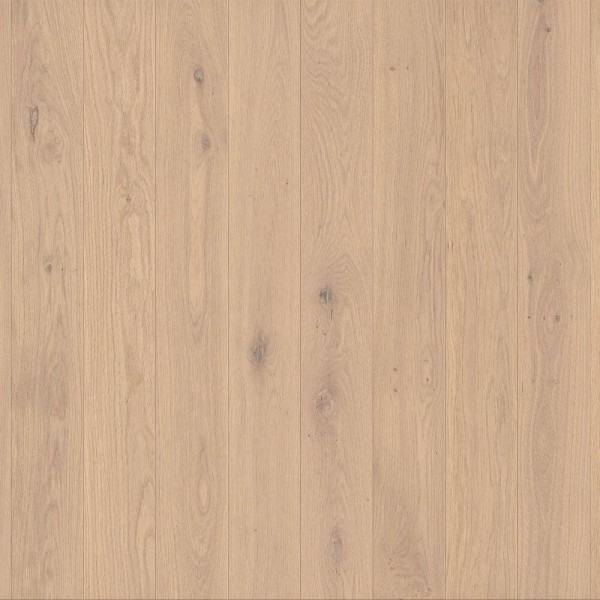 Паркетная доска Meister PS 300 Off-white oak | brushed