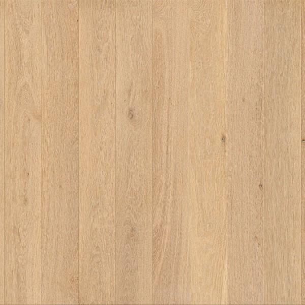 Паркетная доска Meister PS 300 Limed cream oak| brushed