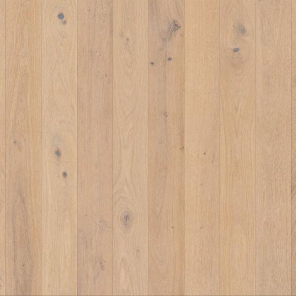 Паркетная доска Meister PS 300 Pure oak * (8238)   brushed