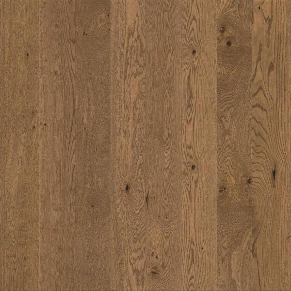 Паркетная доска Meister PS 300 Brown grey oak  brushed