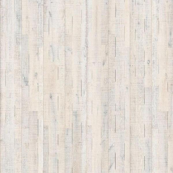 Паркетная доска Meister PC 400 White oak vintage |brushed