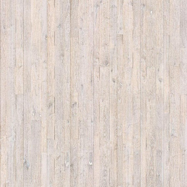 Паркетная доска Meister PC 400 White washed oak |brushed
