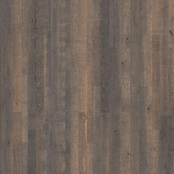Паркетная доска Meister PC 400 Silver grey oak | brushed