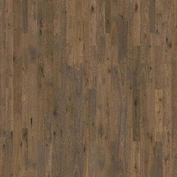 Паркетная доска Meister PC 400 Olive brown oak  brushed