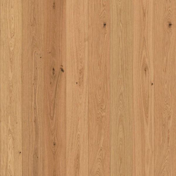 Паркетная доска Meister PD 450 Oak   brushed