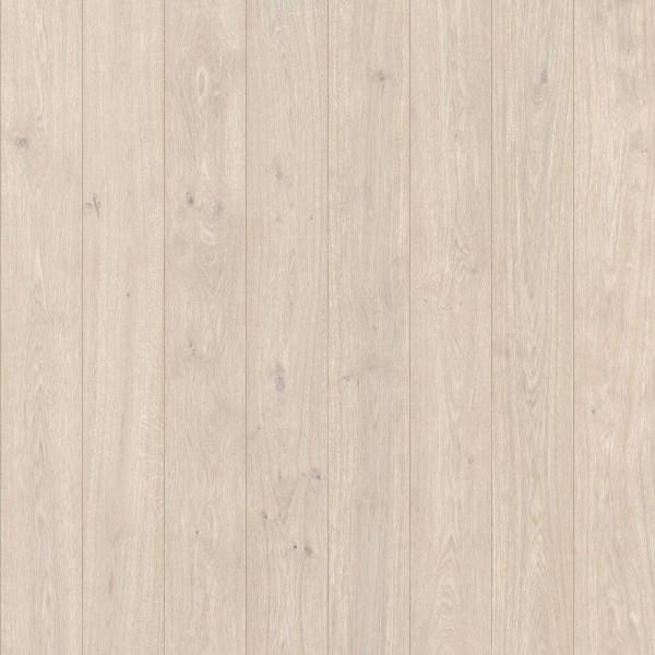 Паркетная доска Meister PD 450 Limed white oak| brushed