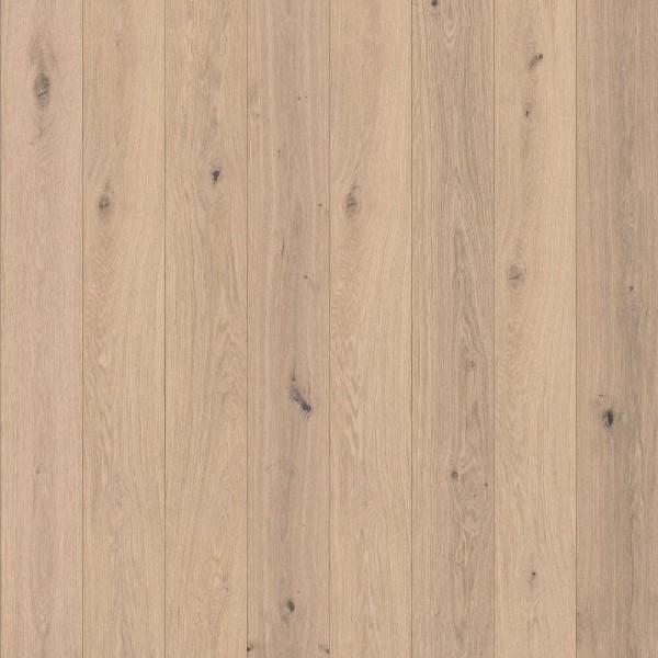 Паркетная доска Meister PD 450 Pure oak  brushed