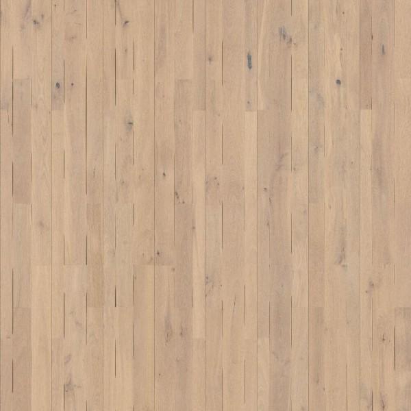 Паркетная доска Meister PC 400 Pure oak | brushed