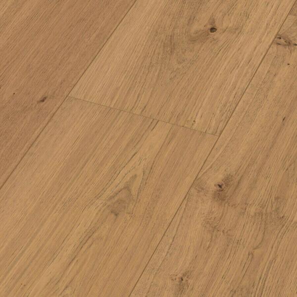 Паркетная доска Meister HD 400 Lindura Oak Lively | brushed