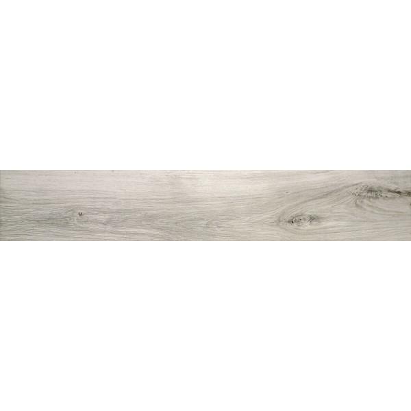 Керамогранит Oregon Gris 20x120