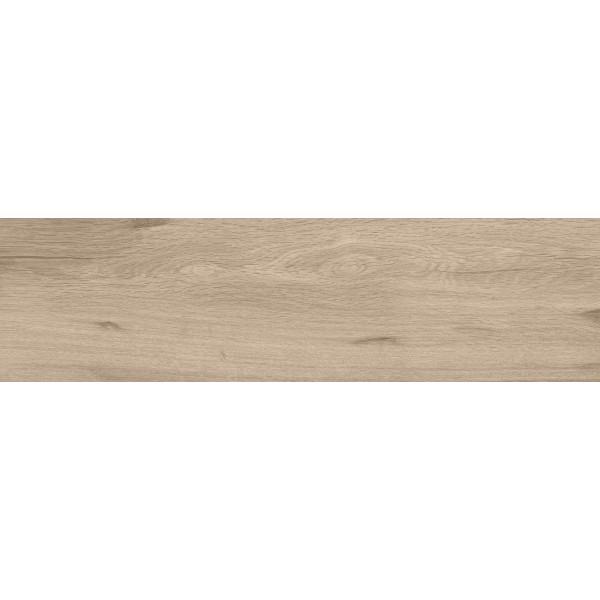 Керамогранит Albero Oak 22.5x90
