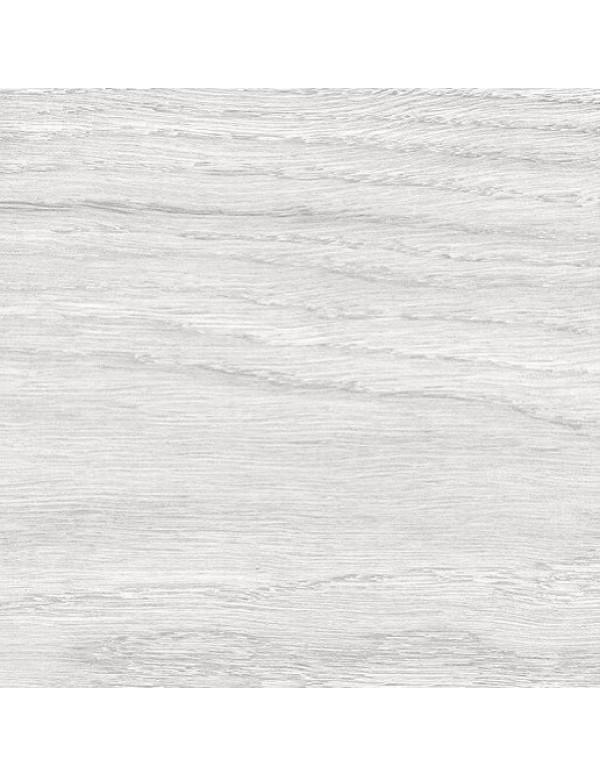 Керамогранит Albero White 22.5x90