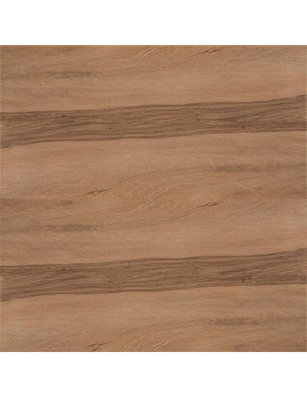 Керамогранит Keywood Honey 22.5x90