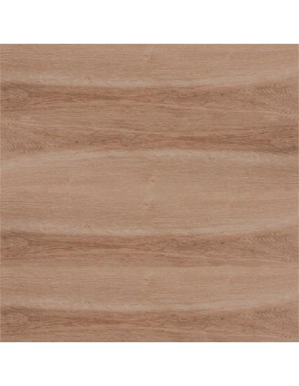 Керамогранит Keywood Natural 22.5x90