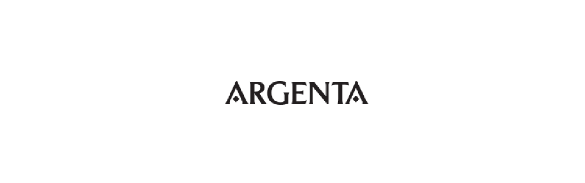 Argenta © Parket-Home