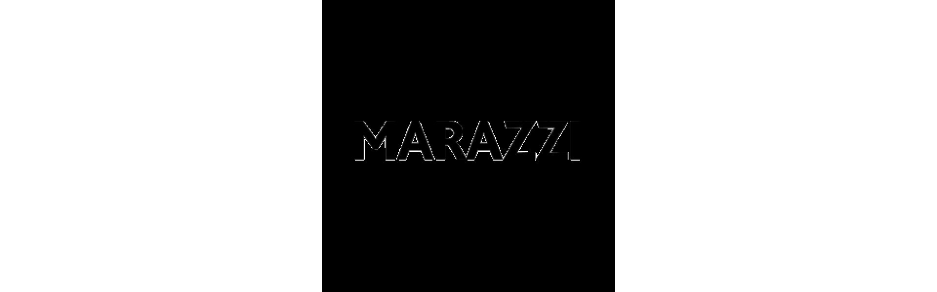 Marazzi © Parket-Home