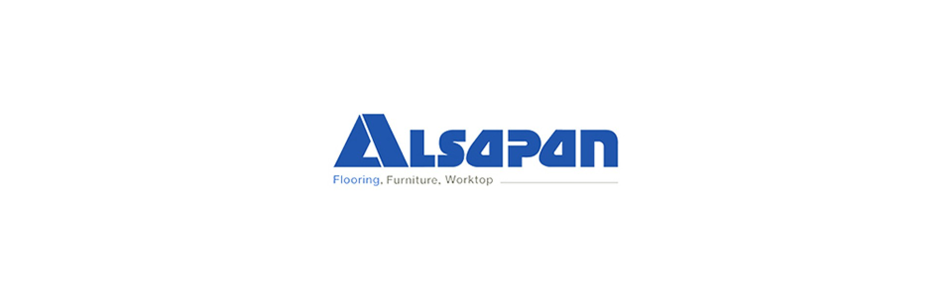 Alsapan – Французский ламинат нового поколения