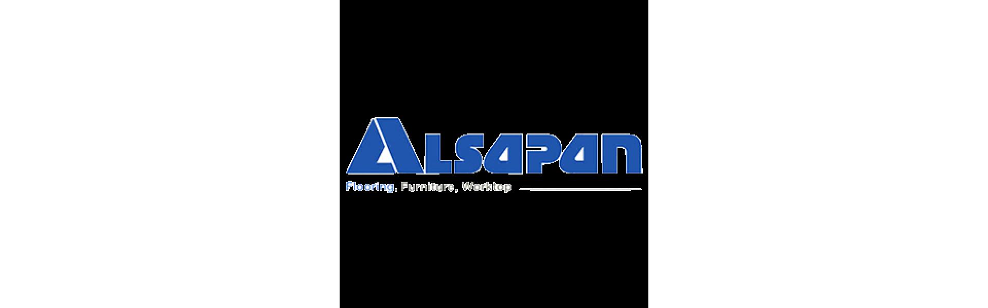 Alsapan – Французский ламинат нового поколения © Parket-Home