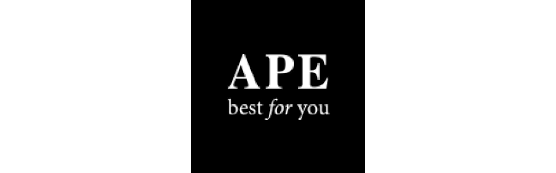 APE © Parket-Home