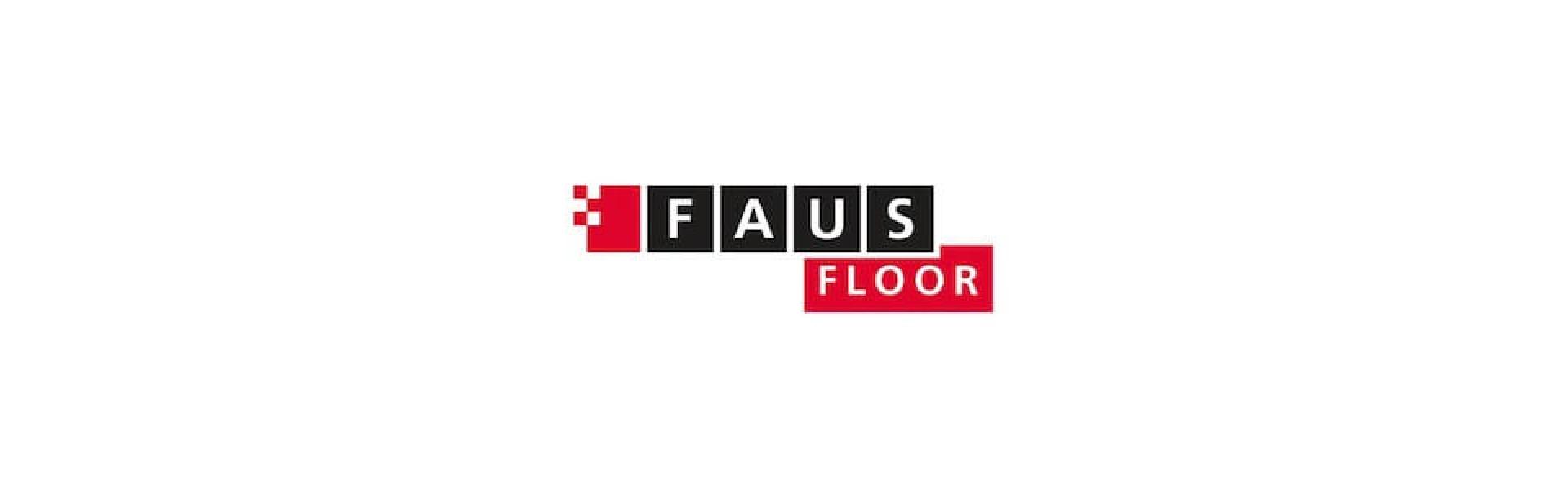 Faus - ламинат высокого качества за доступные цены в Киеве