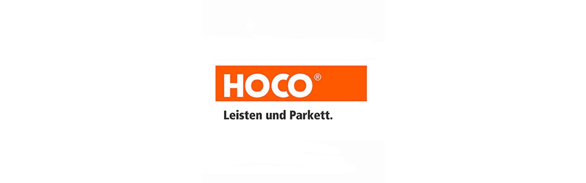 Нocoholz - Деревянный пол от Нижней Баварии