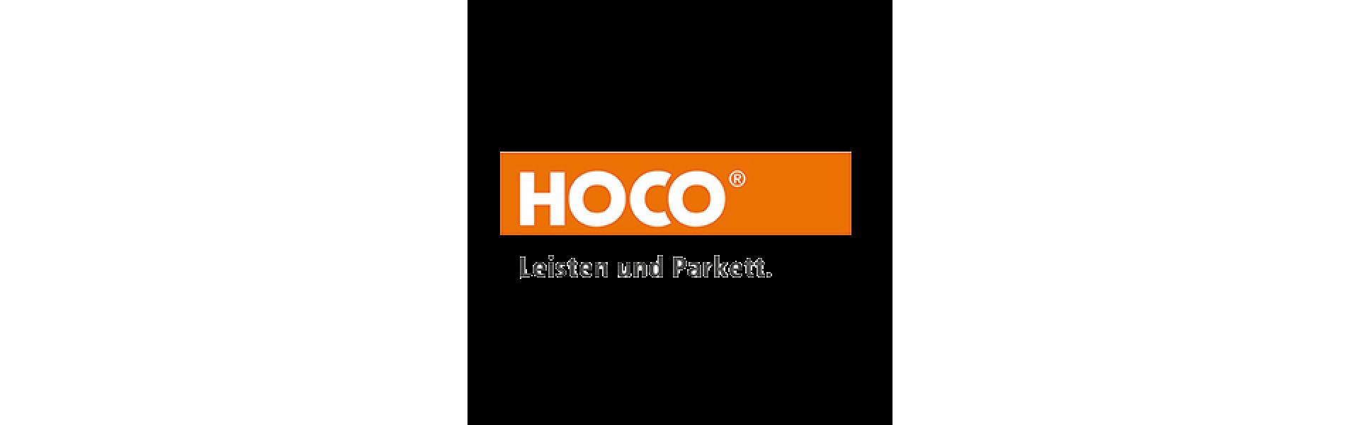 Нocoholz - Деревянный пол от Нижней Баварии © Parket-Home