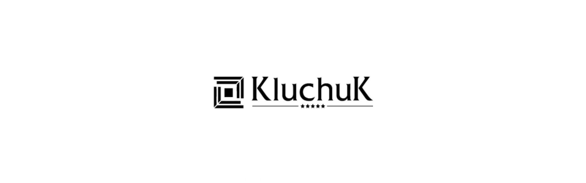 Kluchuk - Украинский напольный плинтус