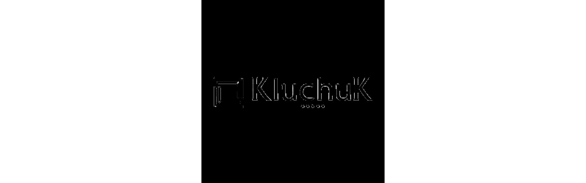 Kluchuk - Украинский напольный плинтус © Parket-Home