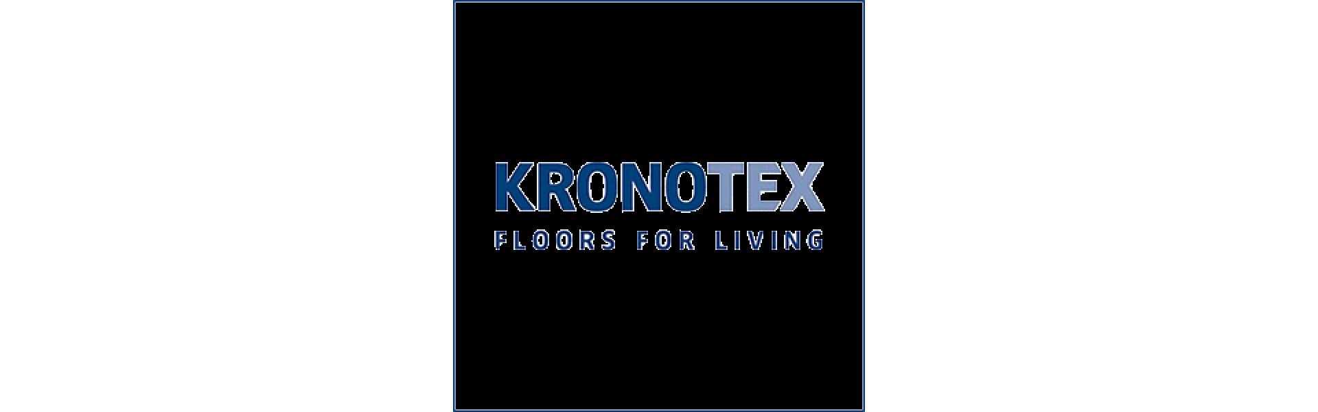 KRONOTEX - Швейцарское качество ламината © Parket-Home