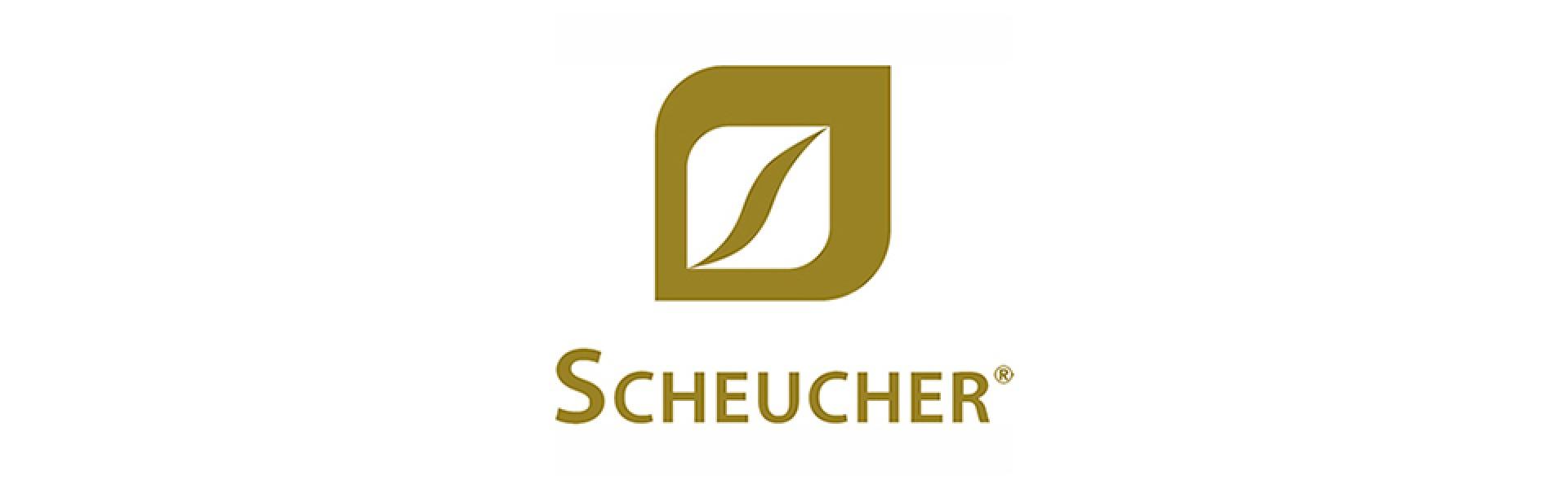 Scheucher - Австрийская паркетная доска