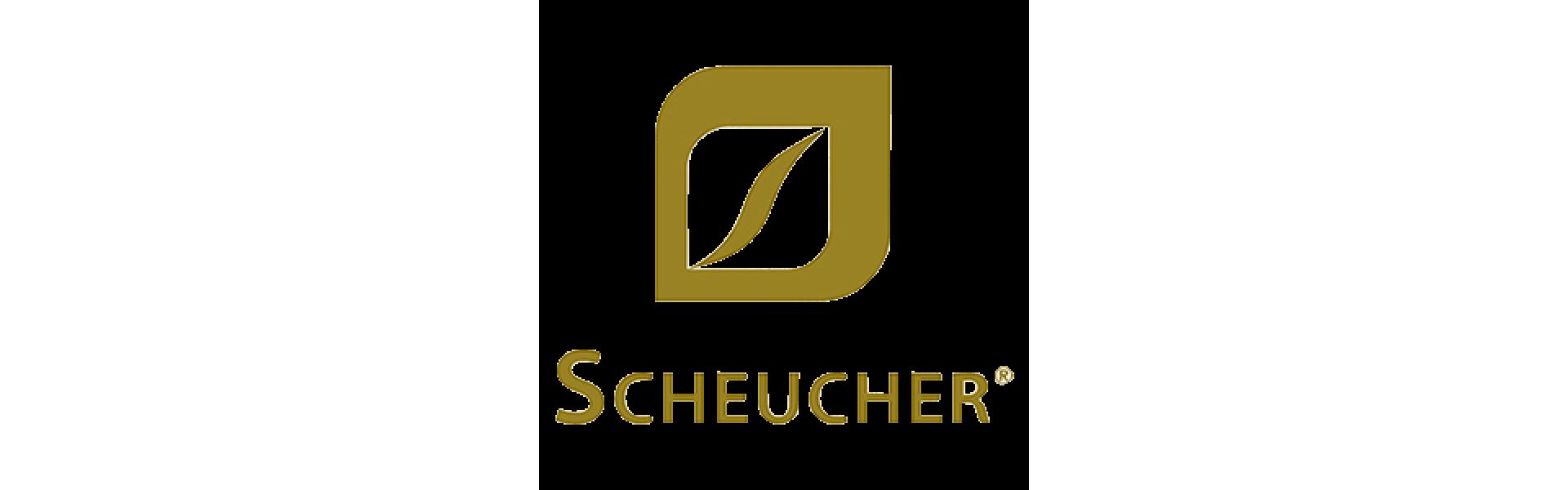 Scheucher - Австрийская паркетная доска © Parket-Home