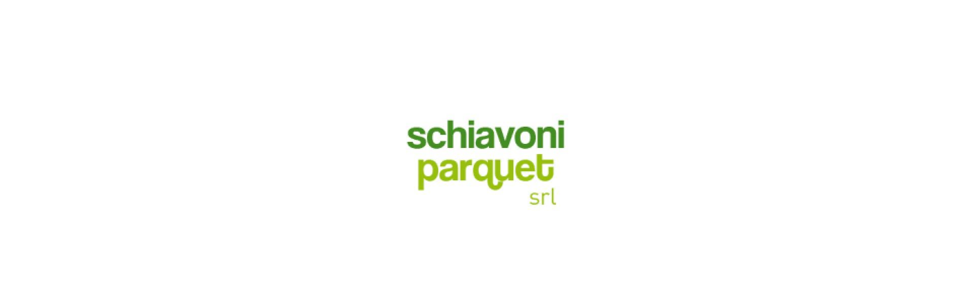 Schiavoni - Итальянские паркетные полы