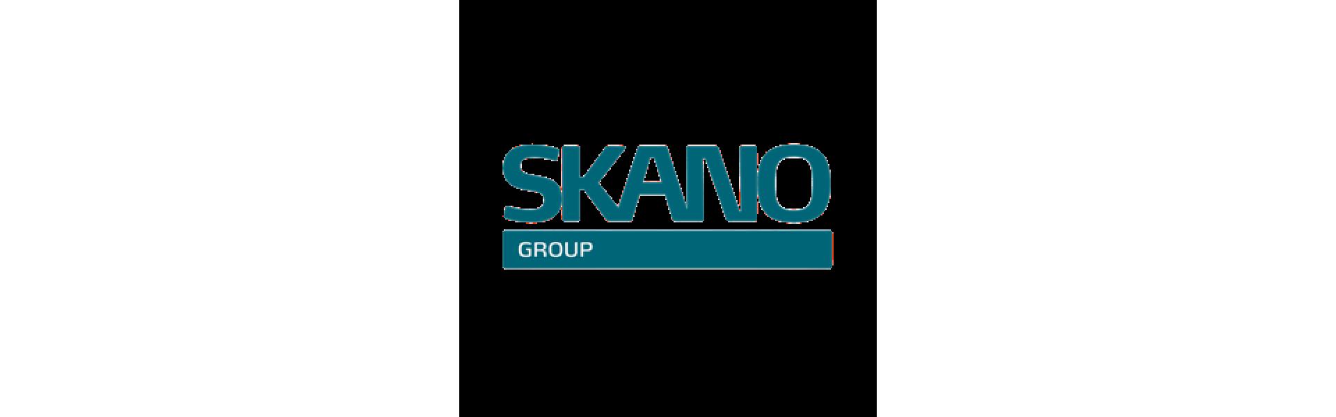 Skano Group © Parket-Home