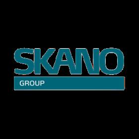 Skano