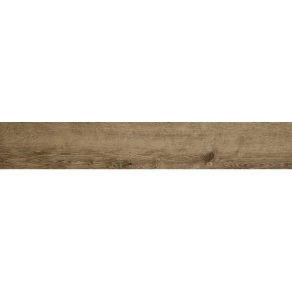 Керамогранит Treverkway Olmo 15x90