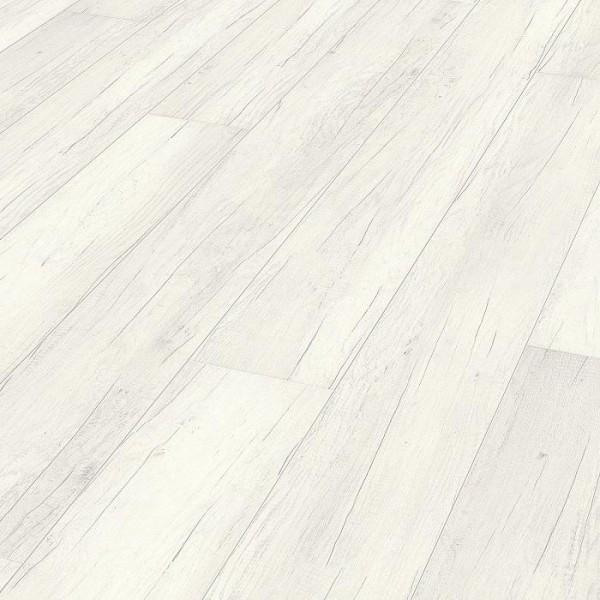 Ламинат Meister LS300 Дуб Белый Матовый