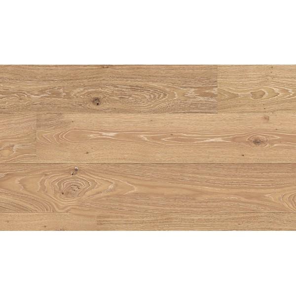 Паркетная доска Meister PD 400 Limed oak