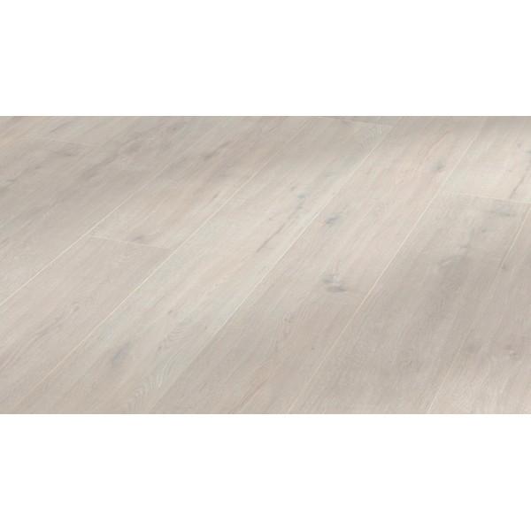 Виниловый пол Meister DD 300S Arctic white oak 6946