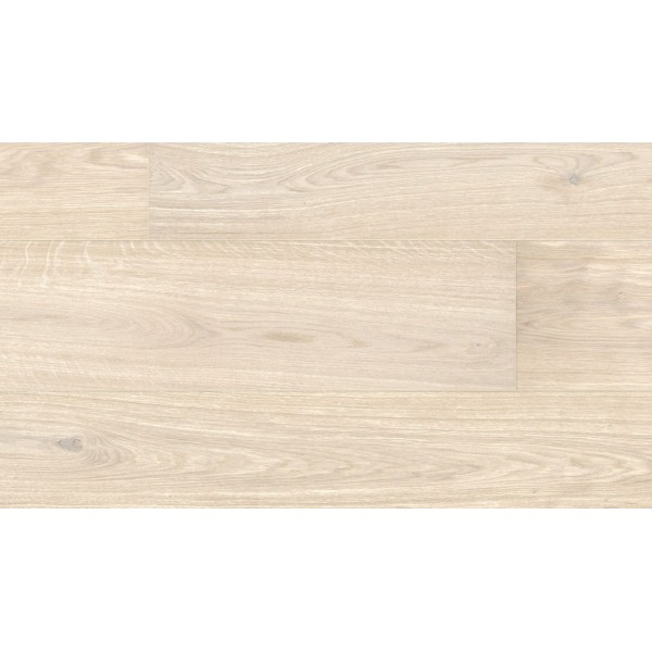 Паркетная доска Meister PD 450 Limed white oak| brushed