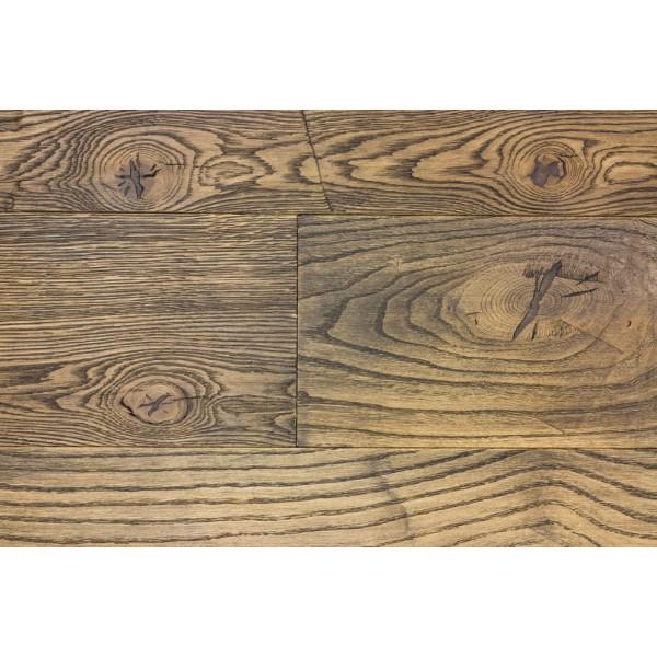 Паркетная доска Esco Karel Swamp oak