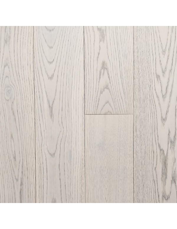 Паркетная доска PMC Classic Oak Argentina Rustic