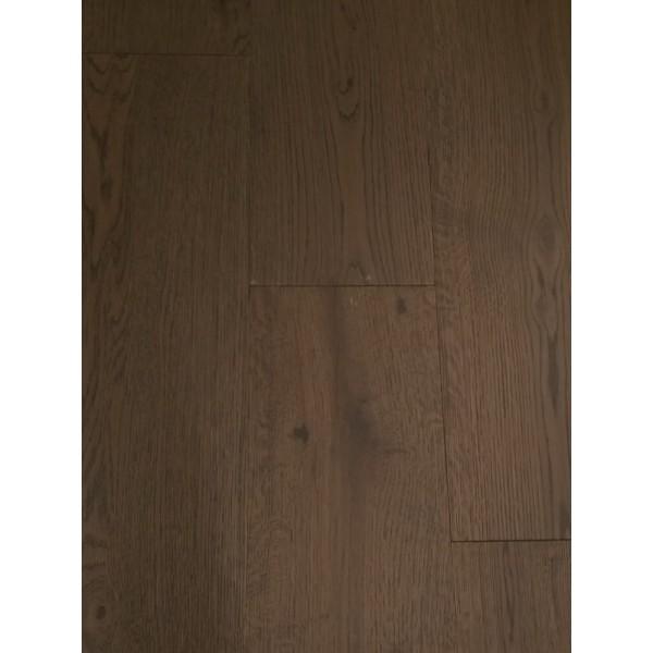 Паркетная доска PMC Classic Oak Florence Natur